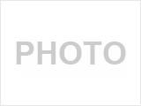 Фото  1 Арматура 1.5-6 м, d=8, 10, 12, 14, 16, 18, 20, 22, 25, 28, 32 51725